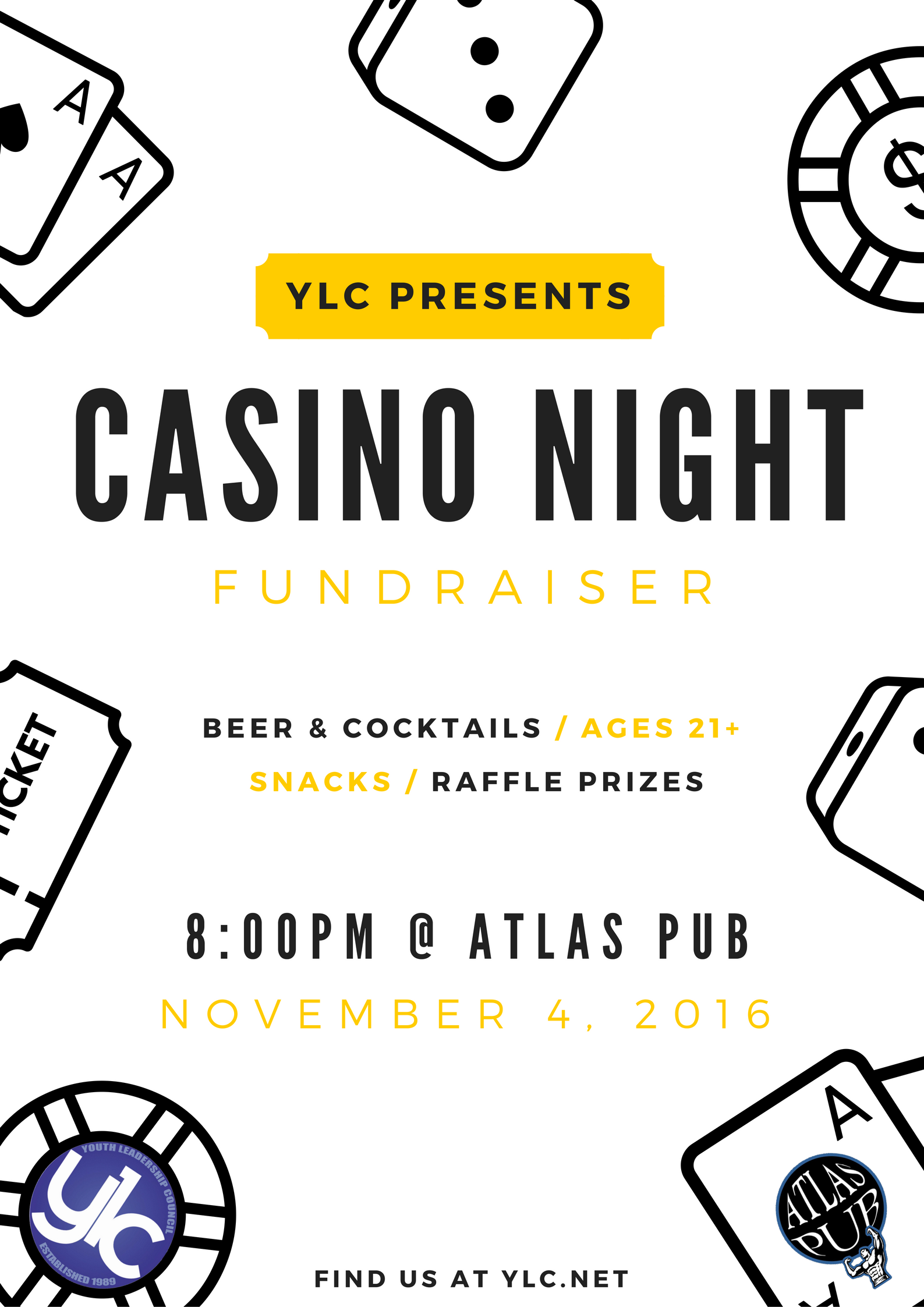 ylc-casino-night-flyer